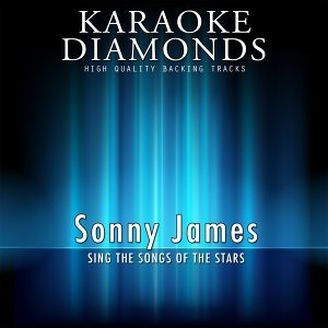 Sonny James - The Best Songs - Sing the Songs of the Stars