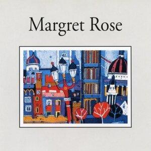 Margret Rose - Jazz Collection
