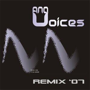 Voices - Remix