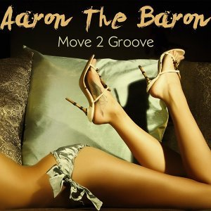 Move Two Groove