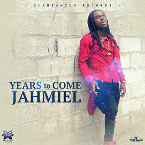Years to Come - Single