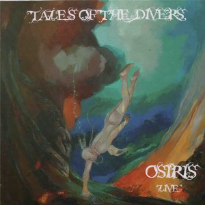 Tales of the Divers