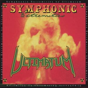 Symphonic Extremeties +3