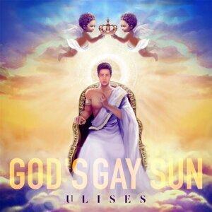 God's Gay Sun