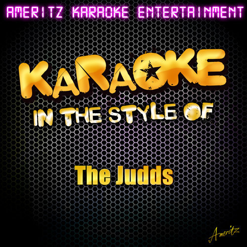 Grandpa (Karaoke Version)-Ameritz Karaoke Entertainment-KKBOX