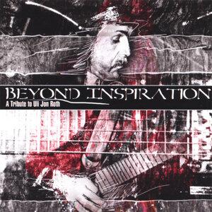 Beyond Inspiration - A Tribute to Uli Jon Roth