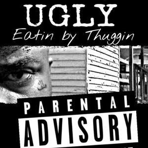 Eatin By Thuggin