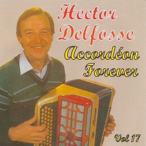 Accordéon Forever Volume 17