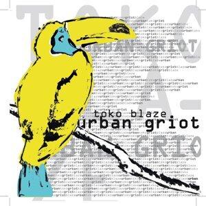 Urban Griot