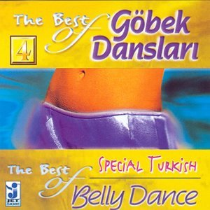 The Best of Göbek Dansları, Vol. 4