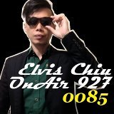 Elvis Chiu OnAir 0085 (電司主播第85集)