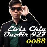 Elvis Chiu OnAir 0088 (電司主播第88集)