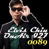 Elvis Chiu OnAir 0089 (電司主播第89集)