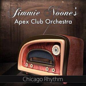 Chicago Rhythm - Original Recording