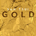 Gold (Originally Performed By Kiiara)