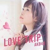 Love Trip - Type-A - Type-A