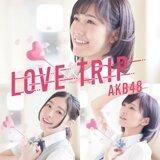 Love Trip - Type-B - Type-B