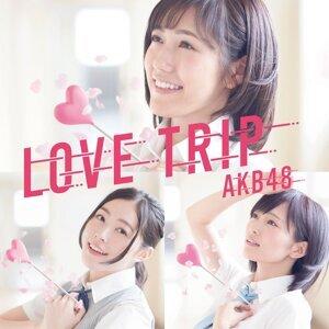 Love Trip - Type-B