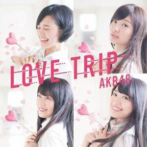 Love Trip - Type-D