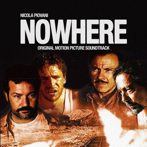 Nowhere (Original Motion Picture Soundtrack)