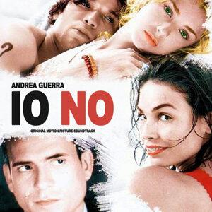 Io no (Original Motion Picture Soundtrack)