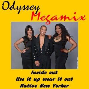Odyssey (Megamix)