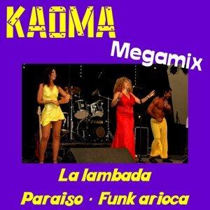 Kaoma (Megamix)