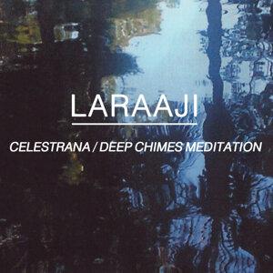 Celestrana / Deep Chimes Meditation