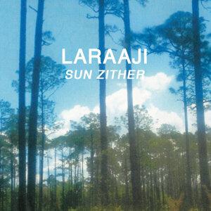 Sun Zither