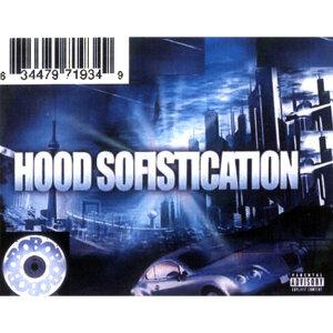 Hood Sofistication