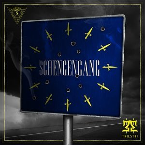 Schengengang