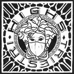Triestri - EP