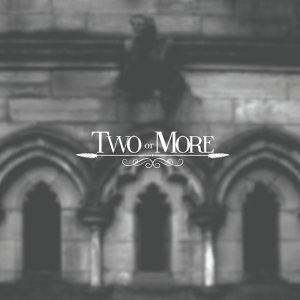 Two or More EP