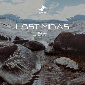 Nebula - Nick Trikakis Remix