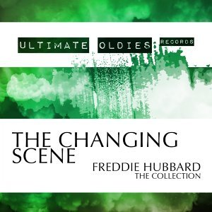 Ultimate Oldies: The Changing Scene - The Collection