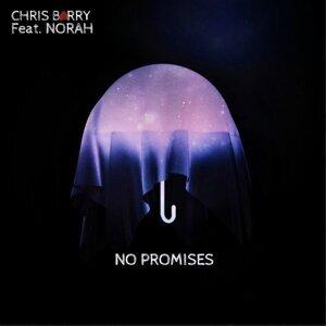 No Promises (feat. Norah)