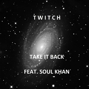 Take It Back (feat. Soul Kahn)