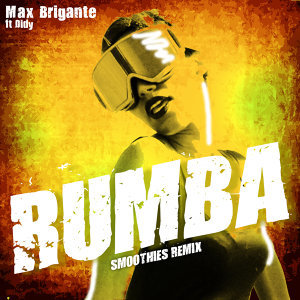 Rumba - Smoothies Remix
