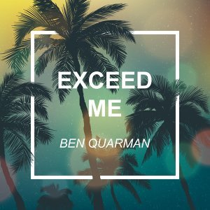 Exceed Me