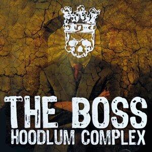 Hoodlum Complex