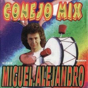 Conejo Mix