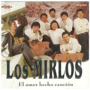El Amor Hecho Cancion