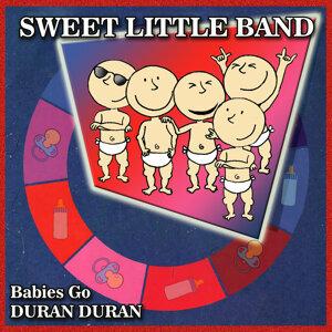 Babies Go Duran Duran