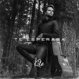 Te Esperaba - Single