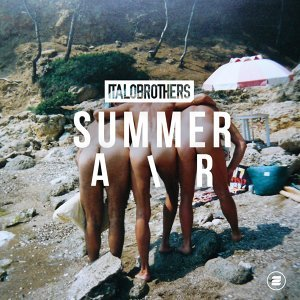 Summer Air