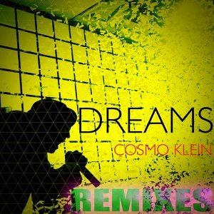 Dreams - Remixes