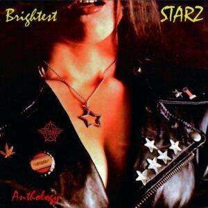 Brightest Starz: Anthology - Remastered