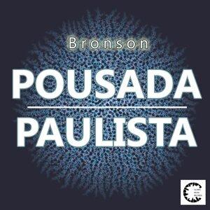 Pousada Paulista