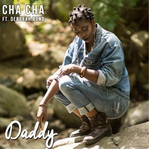 Daddy (feat. Deborah Bond)