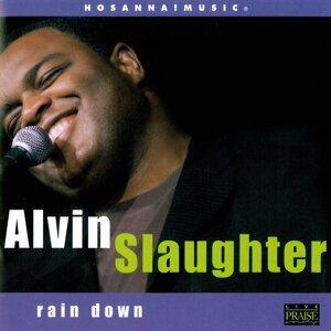 Rain Down - Split Trax
